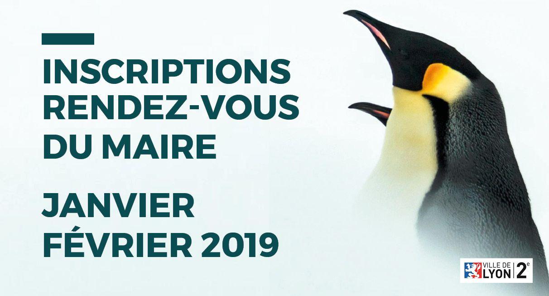 77 Carrefour Friteuse Sans Huile 2017 Check More At Https Www Unionjacktrooper Com 99 Carrefour Friteuse Sans Huile 2018 Penguins