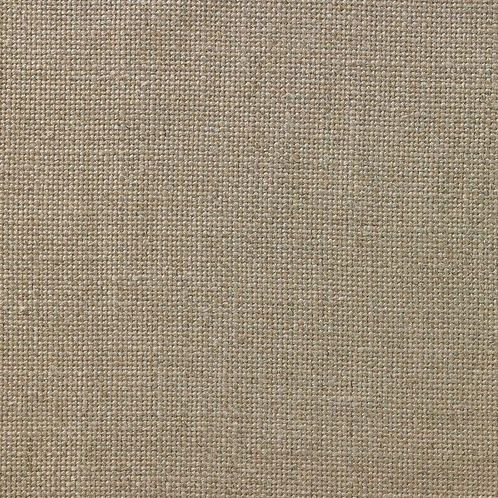 EASY fabric , NOBILIS