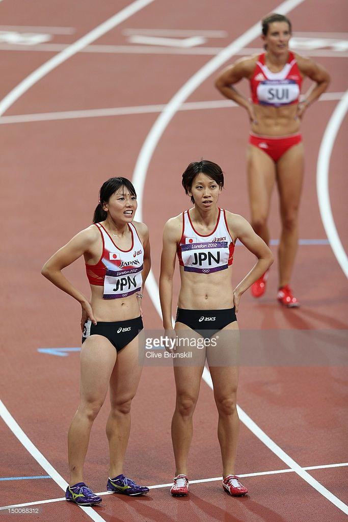 nike free run womens 2012 olympic 100 meter relay