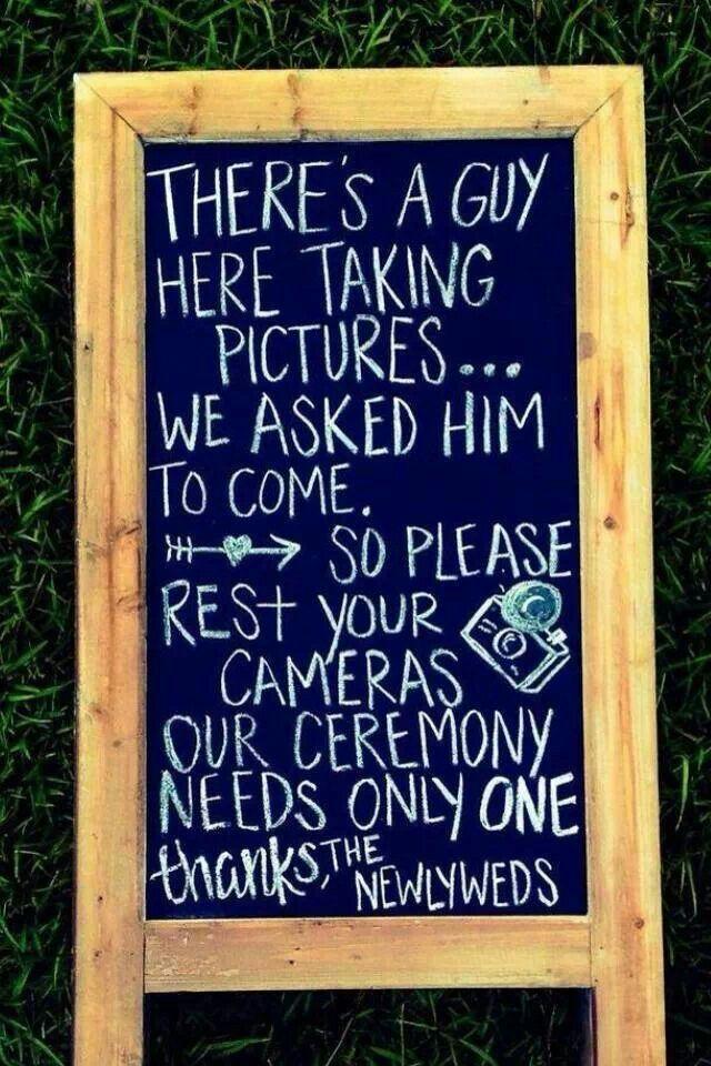 Nice idea!!
