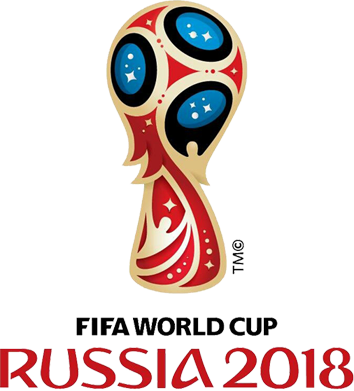 Bildresultat för wc football logo