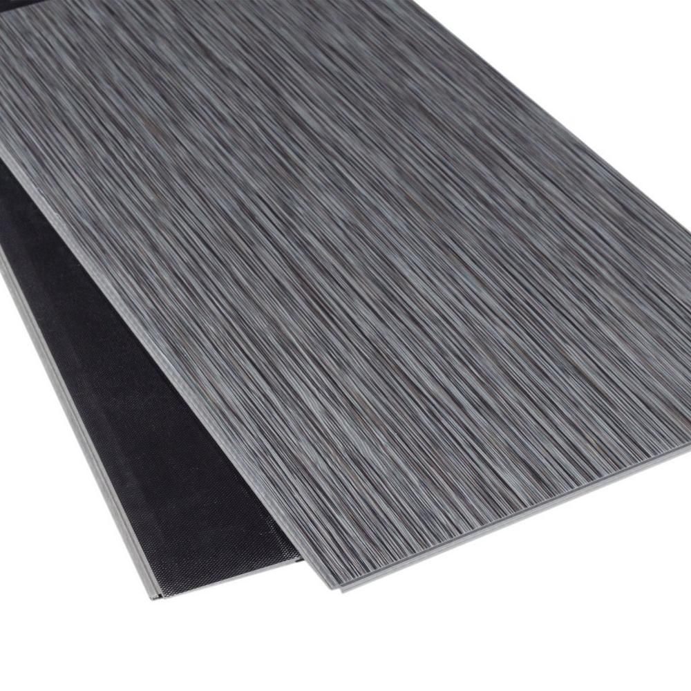 Luxury Vinyl Flooring Floor Amp