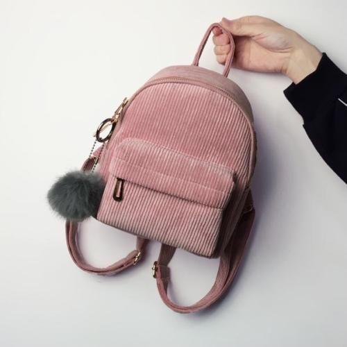 bf6d33987f19 LEFTSIDE Women 2018 Cute Backpack For Teenagers Children Mini Back Pack  Kawaii Girls Kids Small Backpacks Feminine Packbags