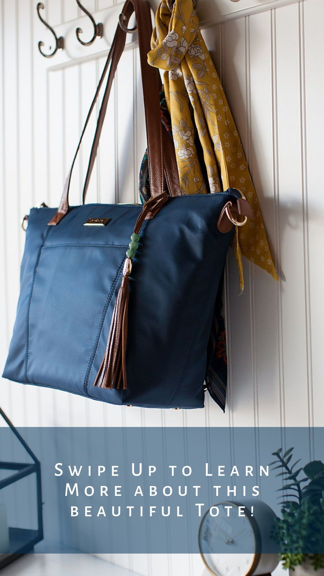 What Is Leather Made Of >> Lily Jade Bags Are Gorgeous And Perfect For Organization