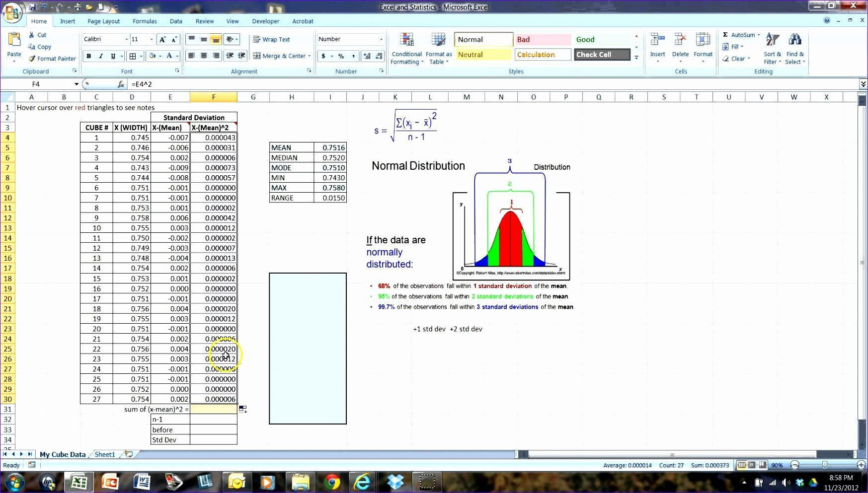 Bell Curve Excel Template Top 5 Bell Curve Excel 2010 Template