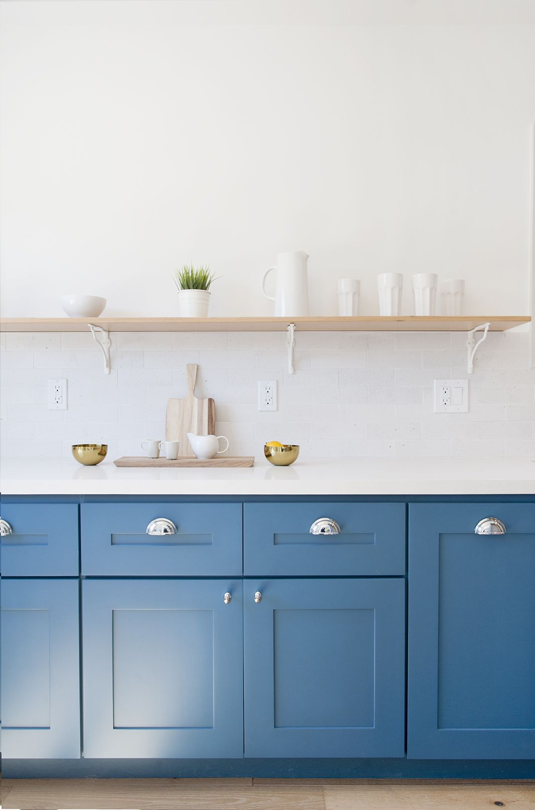 Custom Painted Kitchen Cabinets Painting Oak Cabinets Kitchen Cupboards Paint Oak Cabinets