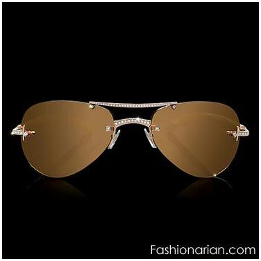 a37d8118b16 8 of The World s Most Expensive Eyewear