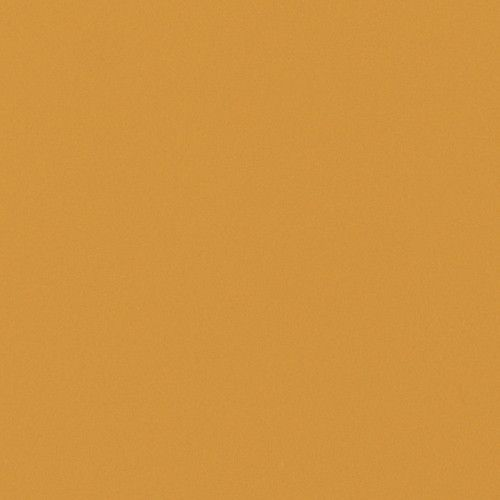 Marazzi #SystemC Architettura Ambra 10x10 cm ME88   #Gres ...