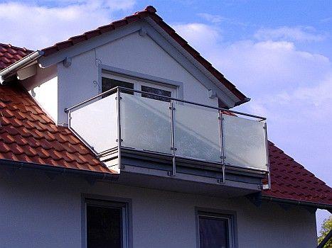 gel nder f r den balkon in gro er auswahl bei uns in glas. Black Bedroom Furniture Sets. Home Design Ideas
