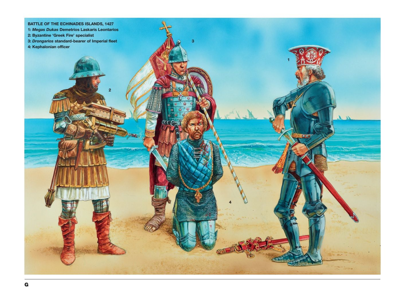a history of the byzantine empire in the middle ages Study flashcards on 6th grade ss byzantine empire and middle ages at cramcom quickly memorize the terms, phrases and much more cramcom makes it easy to get the grade you want.