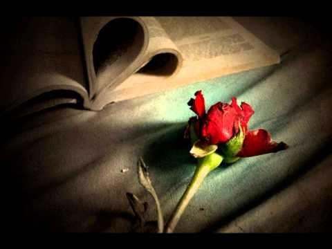 You Always Hurt The Ones You Love Ryan Gosling (Blue Valentine Soundtrack)