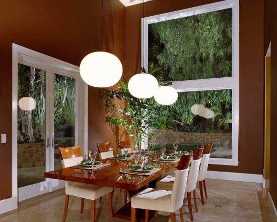 Diseños de Comedores | HOME | Pinterest | Diseños de comedores ...