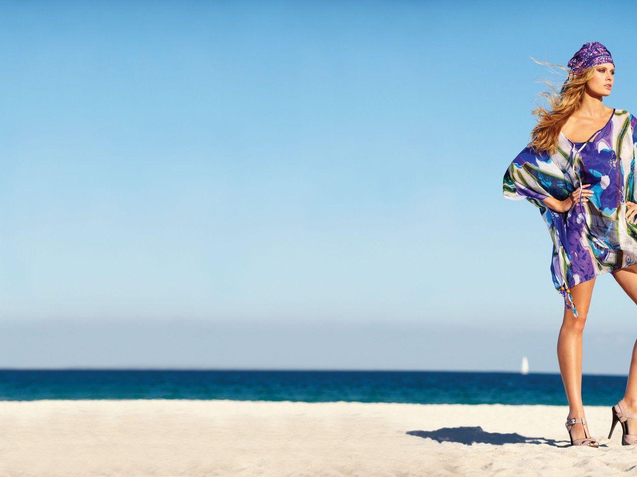 Newport Beach Hotels Fashion Island