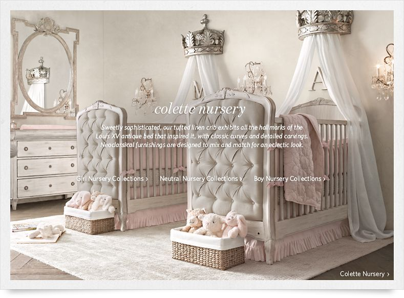 Beautiful Nursery most beautiful nursery ever | baby paradise | pinterest | nursery
