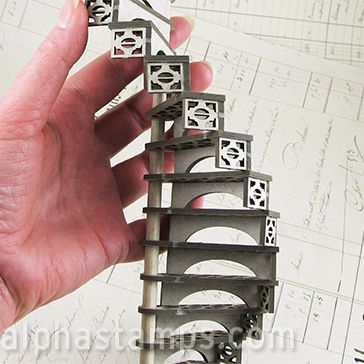 Best Spiral Staircase Kit Spiral Staircase Kits Staircase 400 x 300