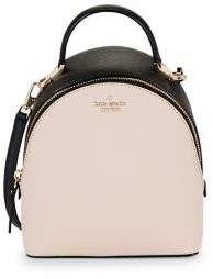 Kate Spade Cameron Street Binx Crossbody Backpack  2c2de518d7d82