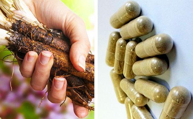 MENOPAUZA - stil de viata si remedii naturiste pentru a depasi instalarea menopauzei - VIVANATURA