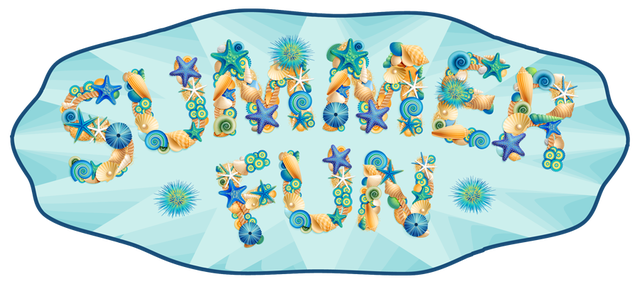 15++ Summer fun clipart images information