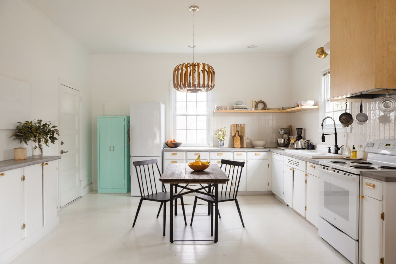 Pin On Inspirational Homes