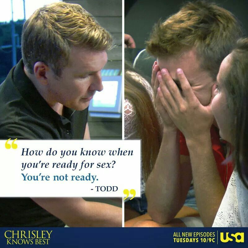 Chrisley Knows Best Funny Shows Todd Chrisley Quotes Have A Laugh
