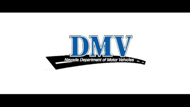 Dmv Behind Voter Fraud In Nevada  Employees Offer NonCitizen Dmv