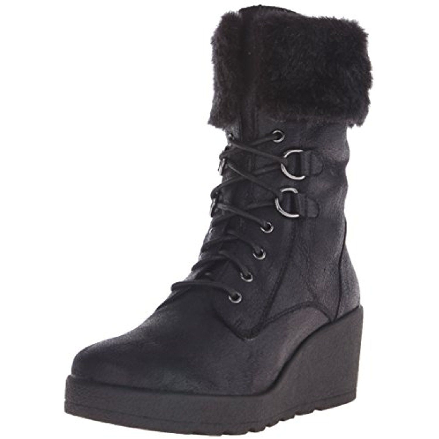 A2 by Aerosoles Women's Color Range Winter Boot >>> You can get more details