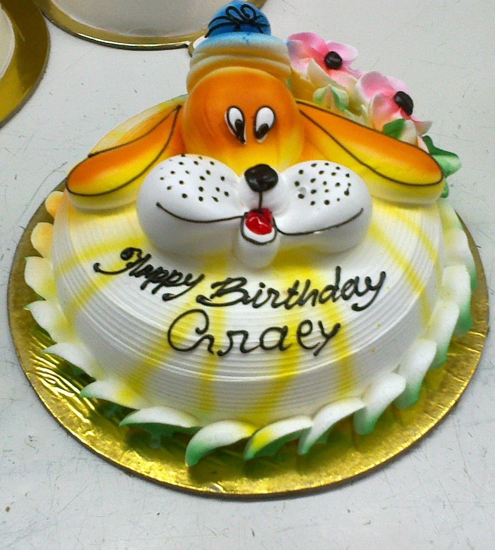 Cake Decorating Supplies Online India
