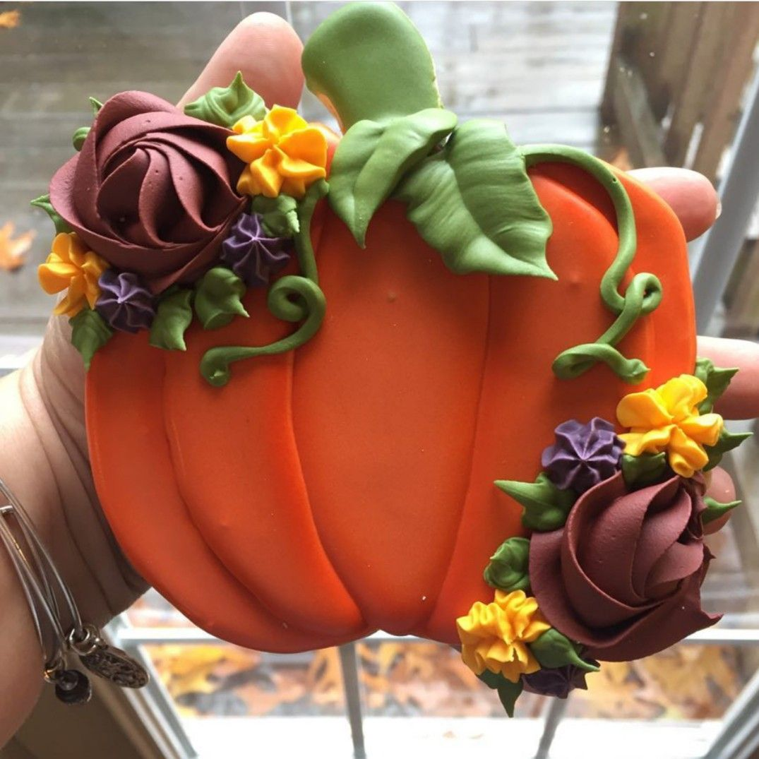Pin by Jaycee Danielle Turner on Cookies Planter pots