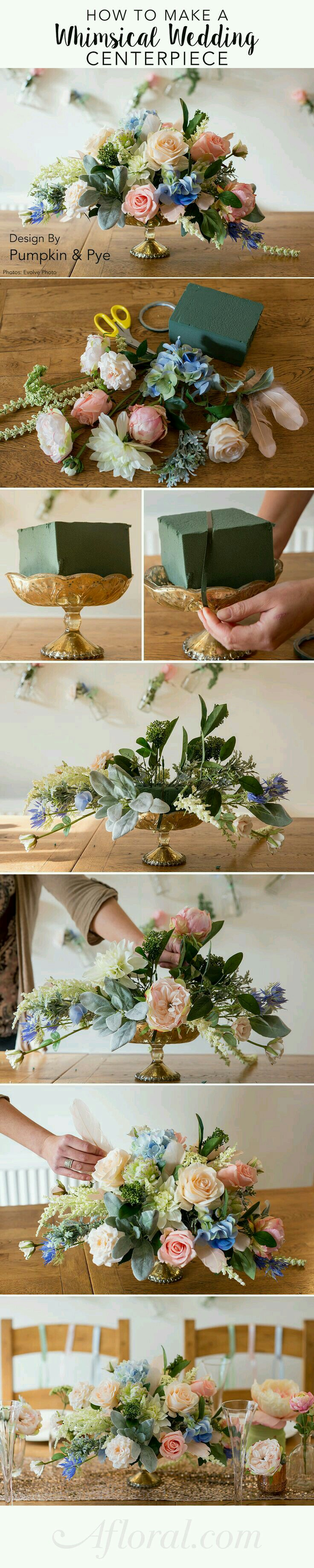 Pin By Ela Gzlm On Fikir Pinterest Flower Arrangements Flower