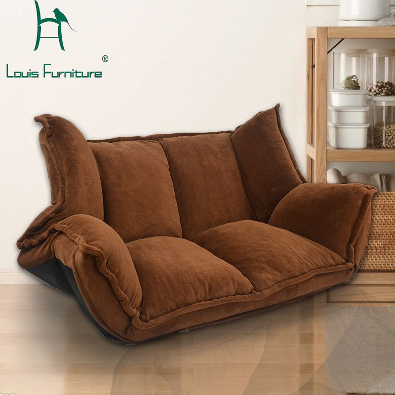Sofa Chair Bed Quality Organizer Directly From China With