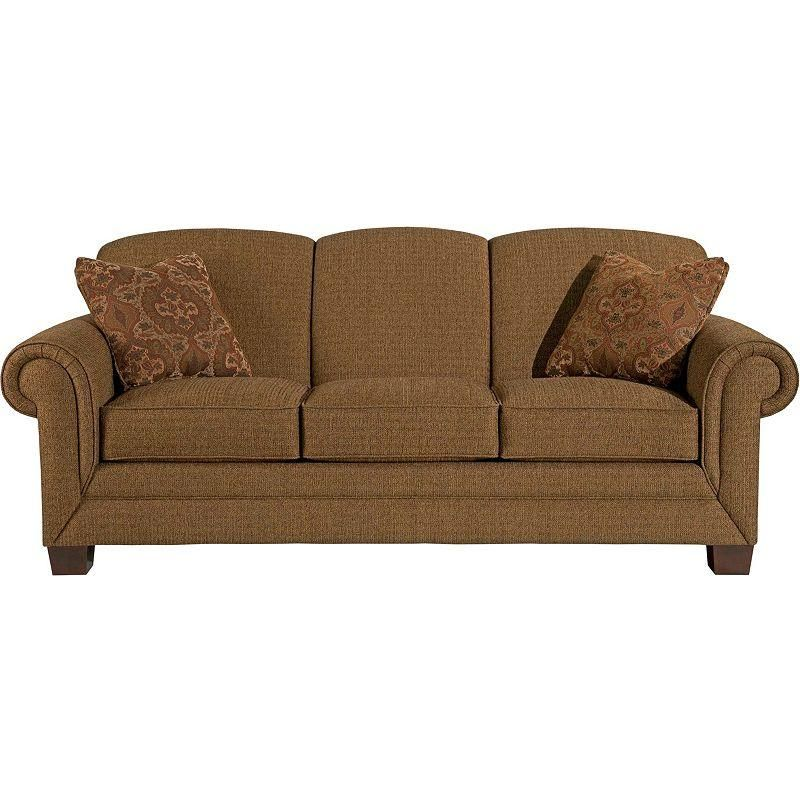 Ava Sofa by Broyhill Furniture House Stuff Pinterest Broyhill