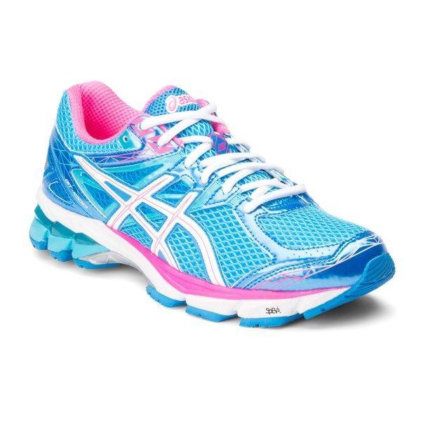 Chaussures GT de course pour femme femme Asics GT Asics 1000 3 (D) | 8b942bc - dhsocialbookmrking.website