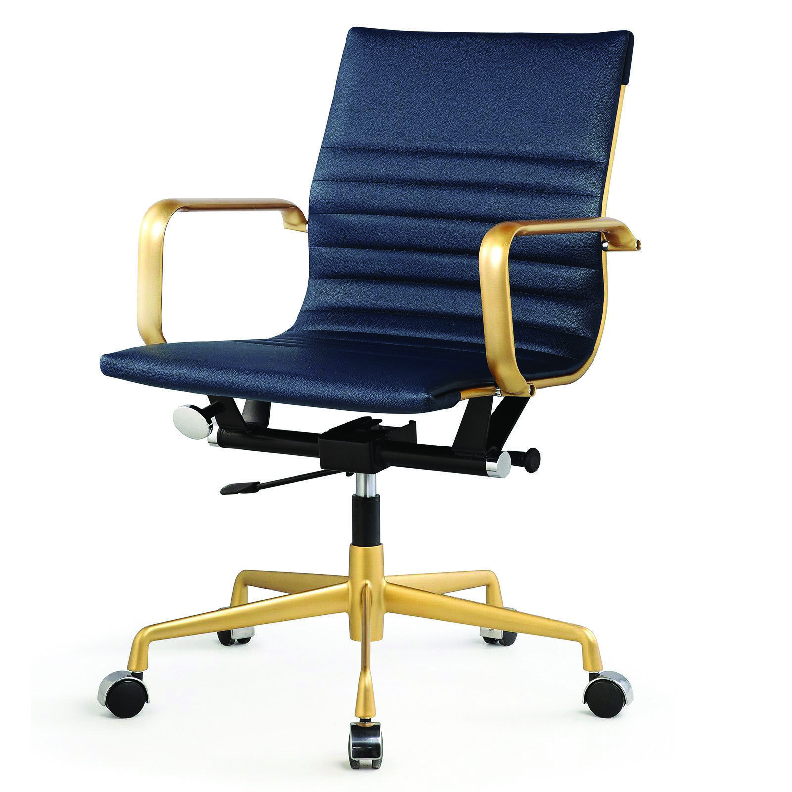 Unbelievable Best Office Chairs Australia For Your Home Leather Office Chair Home Office Chairs Luxury Office Chairs