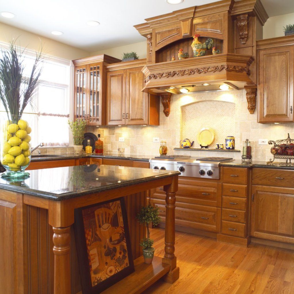 Home Designs With Virtual Tours: Home Channel TV