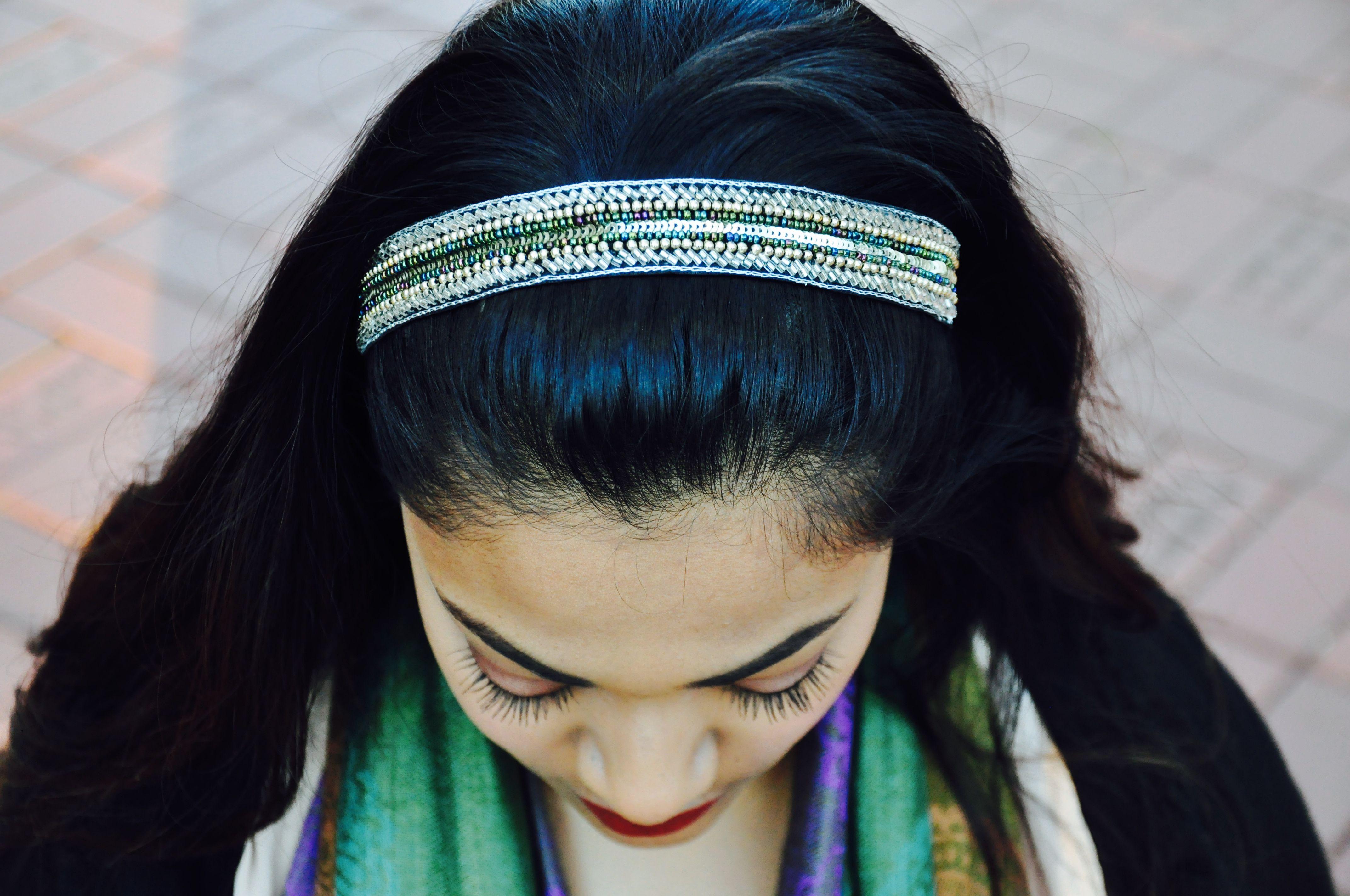 www.thebrowneyedbeauty.com  Fashion/Lifestyle blog