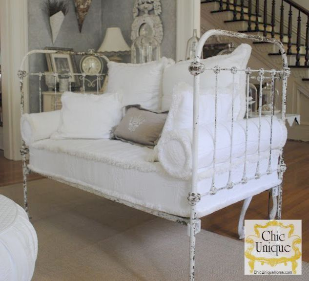 Home Decorators Catalog Out Of Business -- Home Decor ...