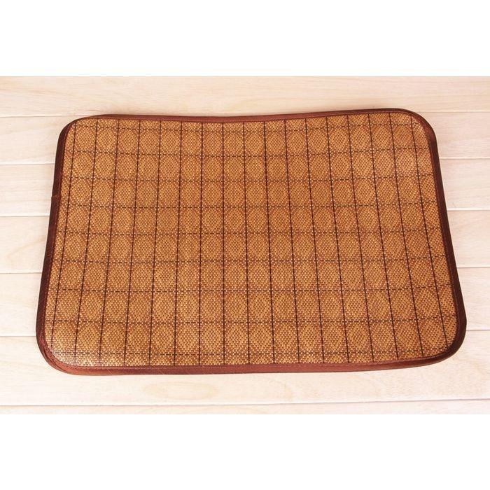 EI Pet summer pad mat trumpet (Specification: 30cm * 40cm)