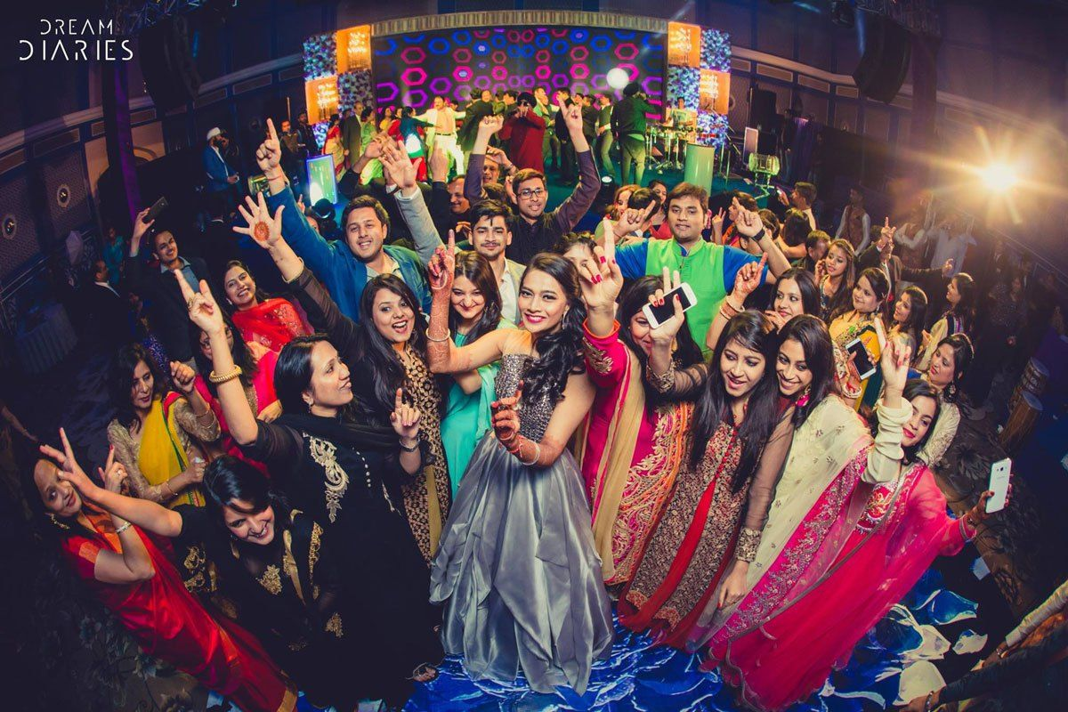 New Wedding songs 2017 Fun new additions to the Indian