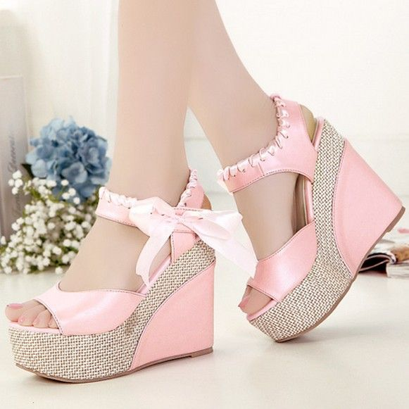 sale usa online official supplier new release Pin by DOUCHKA SACHET on BEAUTIFUL SHOES | Lacoste shoes women ...