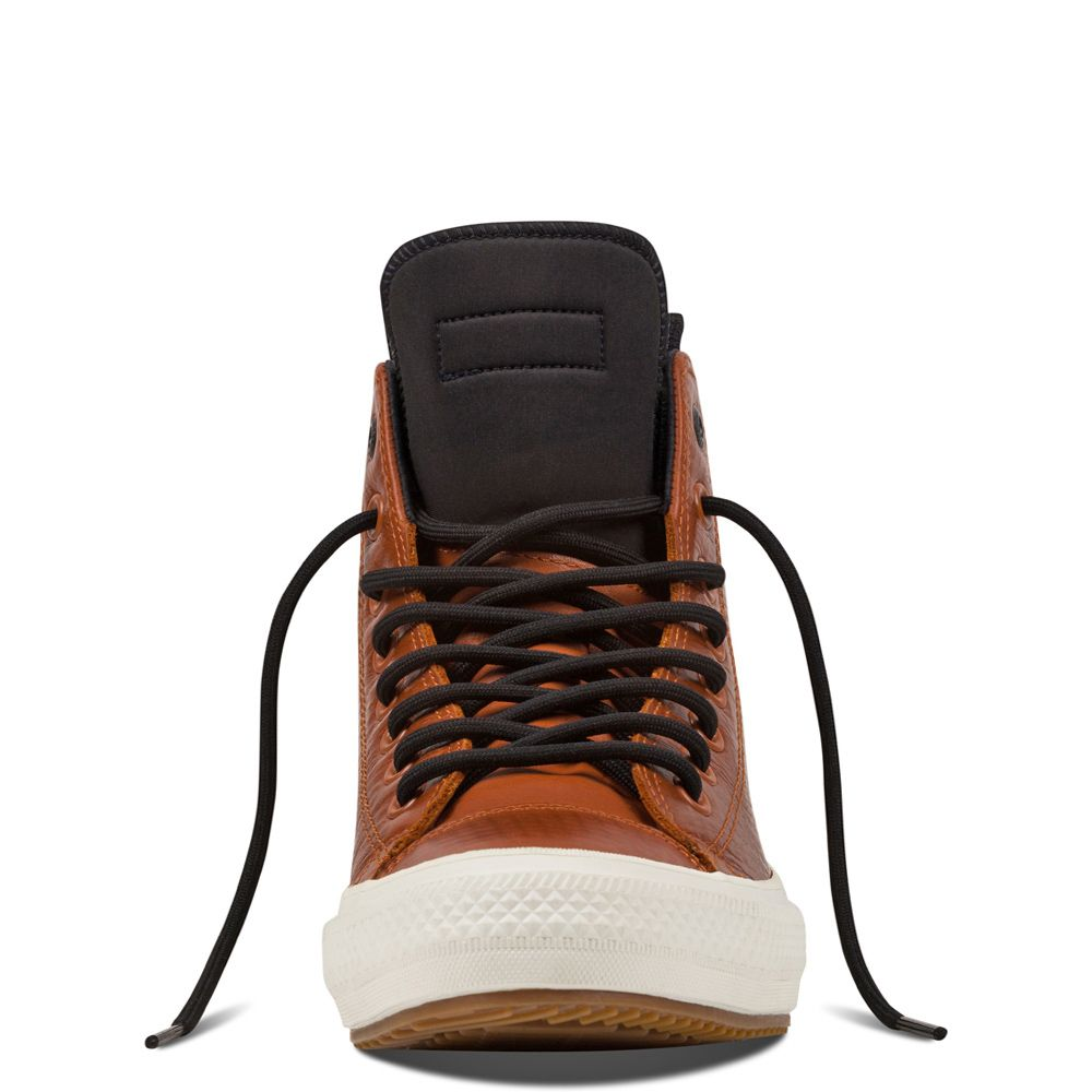 Image Result For Converse Chuck Ii Low Top Chucks Pinterest Ct