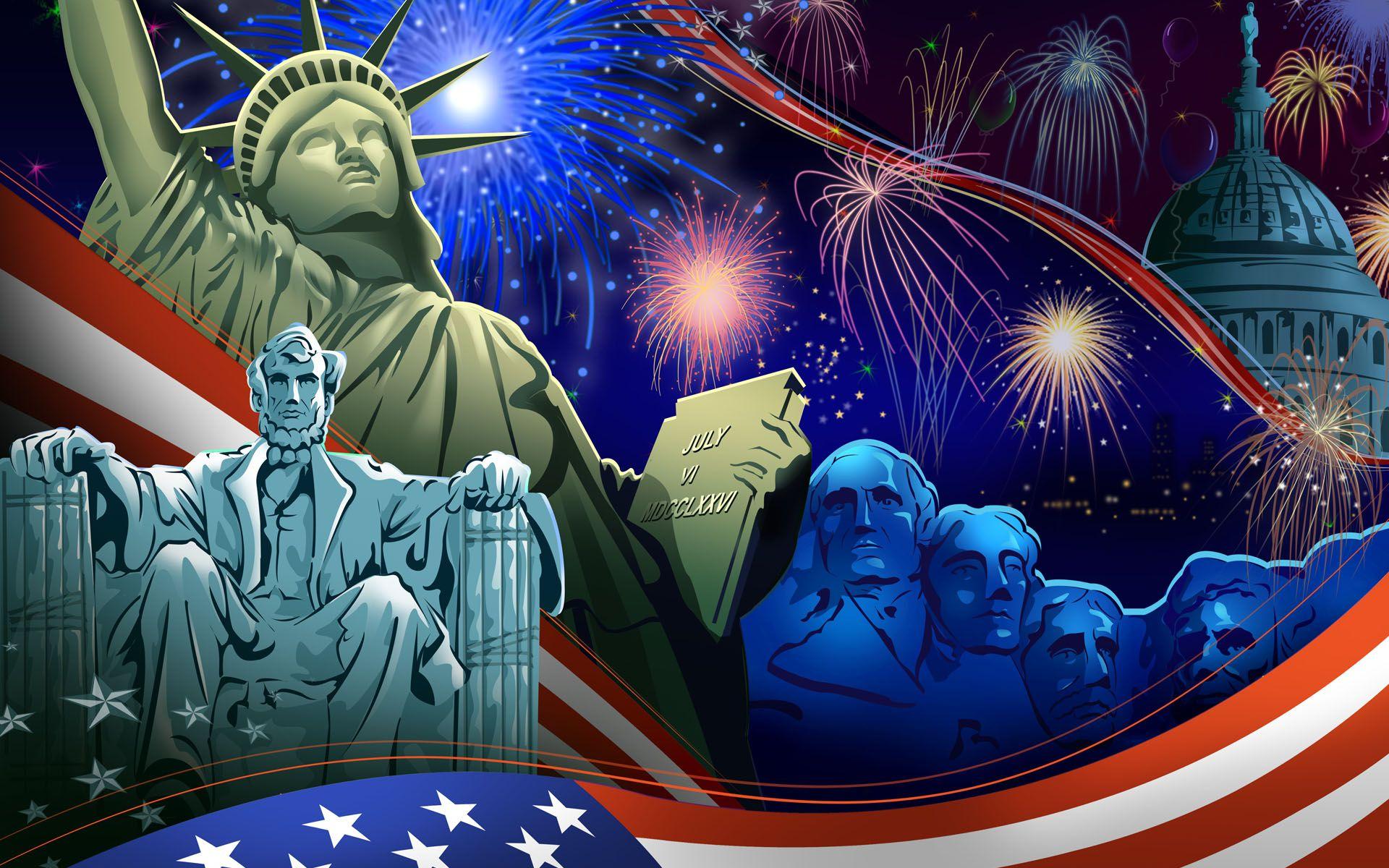 Liberty Online De