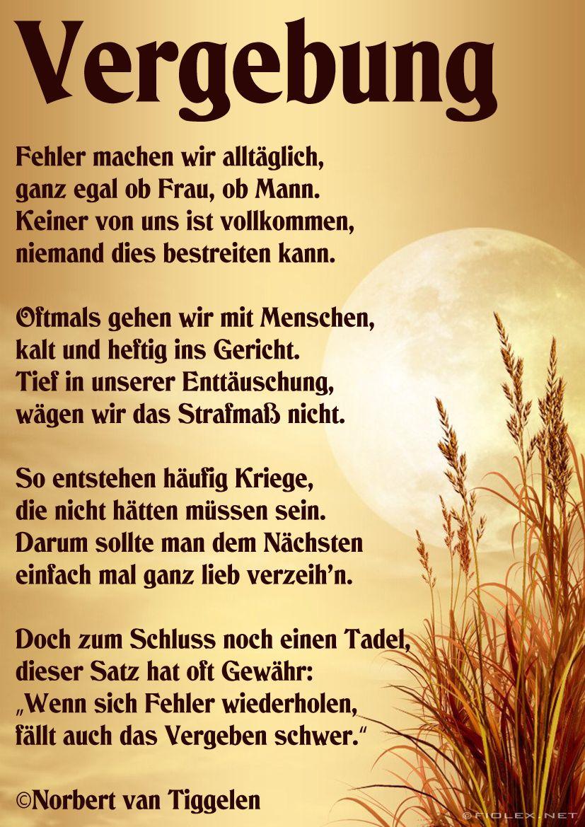 Gedichte, mitten aus dem Leben, von Norbert van Tiggelen