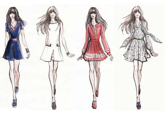 Dresses | Schite | Pinterest | Suche und Kleider
