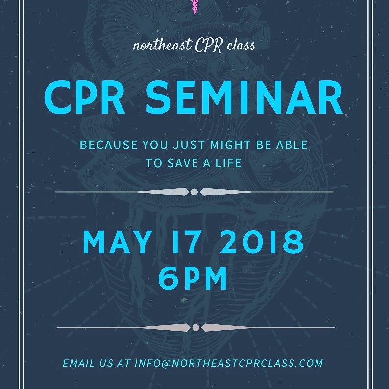 Pin by Northeast cpr class on northeastcprclass Cpr