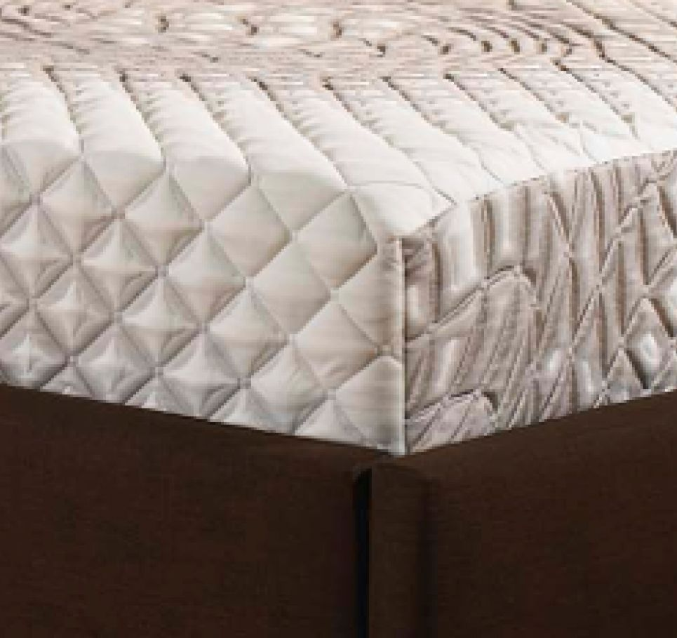 Kayflex Sapphire Pocket Sprung Mattress In 2020 Pocket Spring Mattress Queen Size Memory Foam Mattress Single Bed Mattress