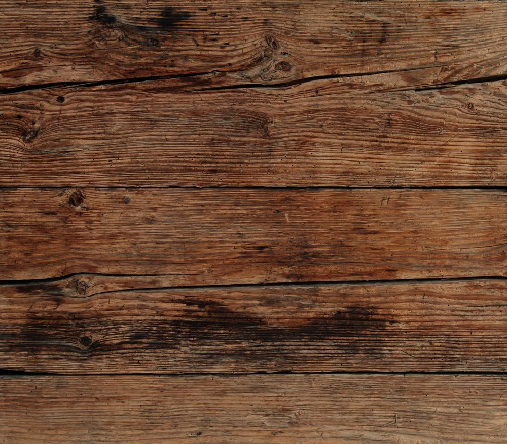 Dark Rustic Wood Texture Www Pixshark Com Images