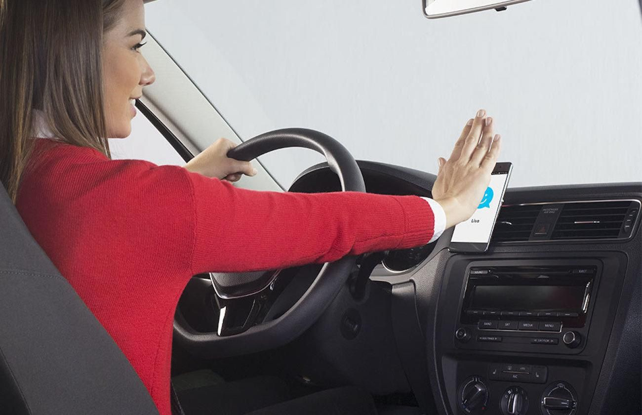 These days, the automotive industry offers a comprehensive range of ...