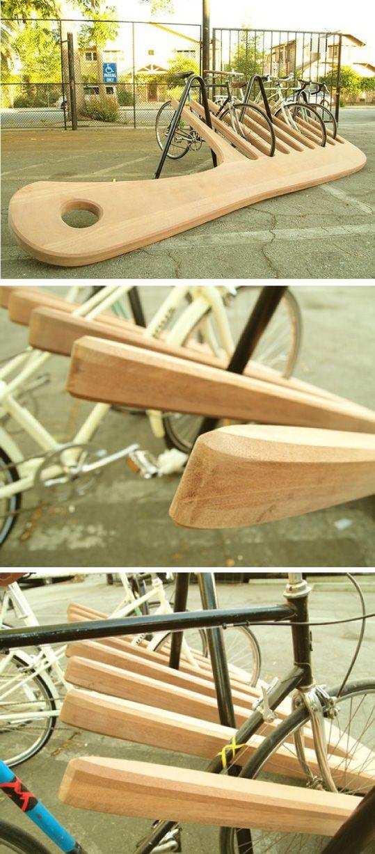 giant-bike-comb-rack
