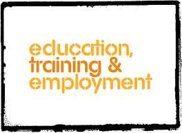 B2B Finishing School - Making GRADUATES Employable