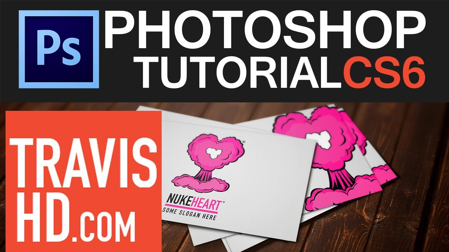 Business card mockup photoshop tutorial and psd photoshop business card mockup photoshop tutorial and psd reheart Images